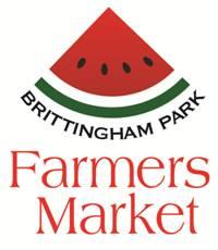 britt park fm logo